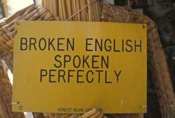 Broken_english_spoken