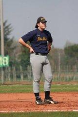 Lucati_andrea_20060402_baseball_ponzano__1